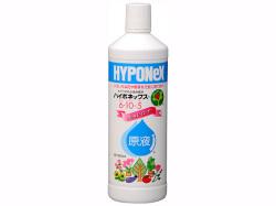 ハイポネックス原液 6-10-5 800ml