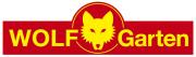 WOLF Garten ロゴ